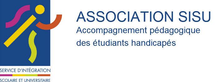 Association SISU